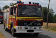 XI Międzynarodowy Zlot Pojazdów Pożarniczych Fire Truck Show - 8383_dsc_9090.jpg