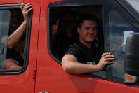 XI Międzynarodowy Zlot Pojazdów Pożarniczych Fire Truck Show - 8383_dsc_9097.jpg