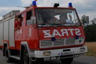 XI Międzynarodowy Zlot Pojazdów Pożarniczych Fire Truck Show - 8383_dsc_9098.jpg