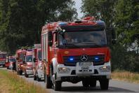 XI Międzynarodowy Zlot Pojazdów Pożarniczych Fire Truck Show - 8383_dsc_9100.jpg