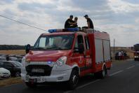 XI Międzynarodowy Zlot Pojazdów Pożarniczych Fire Truck Show - 8383_dsc_9128.jpg