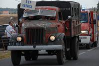 XI Międzynarodowy Zlot Pojazdów Pożarniczych Fire Truck Show - 8383_dsc_9139.jpg