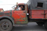 XI Międzynarodowy Zlot Pojazdów Pożarniczych Fire Truck Show - 8383_dsc_9143.jpg