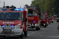 XI Międzynarodowy Zlot Pojazdów Pożarniczych Fire Truck Show - 8383_dsc_9149.jpg