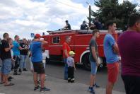 XI Międzynarodowy Zlot Pojazdów Pożarniczych Fire Truck Show - 8383_dsc_9195.jpg