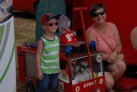 XI Międzynarodowy Zlot Pojazdów Pożarniczych Fire Truck Show - 8383_dsc_9208.jpg
