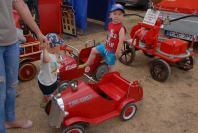 XI Międzynarodowy Zlot Pojazdów Pożarniczych Fire Truck Show - 8383_dsc_9212.jpg