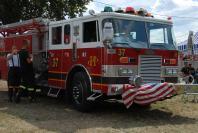 XI Międzynarodowy Zlot Pojazdów Pożarniczych Fire Truck Show - 8383_dsc_9229.jpg