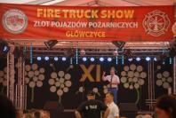 XI Międzynarodowy Zlot Pojazdów Pożarniczych Fire Truck Show - 8383_dsc_9239.jpg
