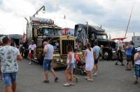 Master Truck 2019 - Sobota - 8389_foto_24opole_002.jpg