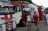 Master Truck 2019 - Sobota - 8389_foto_24opole_005.jpg