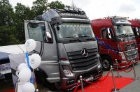 Master Truck 2019 - Sobota - 8389_foto_24opole_013.jpg