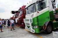Master Truck 2019 - Sobota - 8389_foto_24opole_016.jpg