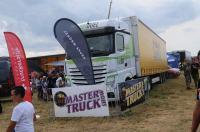 Master Truck 2019 - Sobota - 8389_foto_24opole_024.jpg