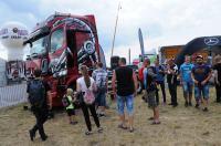 Master Truck 2019 - Sobota - 8389_foto_24opole_028.jpg