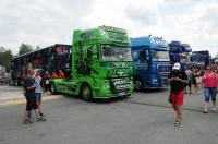 Master Truck 2019 - Sobota - 8389_foto_24opole_031.jpg