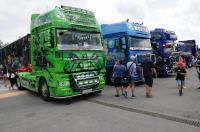 Master Truck 2019 - Sobota - 8389_foto_24opole_032.jpg