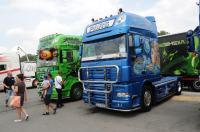 Master Truck 2019 - Sobota - 8389_foto_24opole_033.jpg
