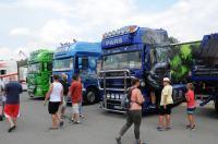 Master Truck 2019 - Sobota - 8389_foto_24opole_035.jpg