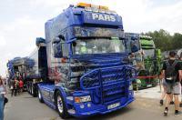 Master Truck 2019 - Sobota - 8389_foto_24opole_036.jpg