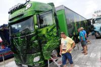 Master Truck 2019 - Sobota - 8389_foto_24opole_037.jpg