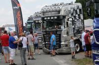 Master Truck 2019 - Sobota - 8389_foto_24opole_042.jpg