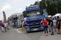 Master Truck 2019 - Sobota - 8389_foto_24opole_043.jpg