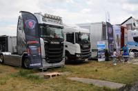Master Truck 2019 - Sobota - 8389_foto_24opole_051.jpg