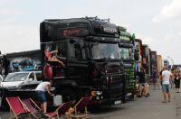 Master Truck 2019 - Sobota - 8389_foto_24opole_053.jpg