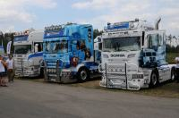 Master Truck 2019 - Sobota - 8389_foto_24opole_055.jpg