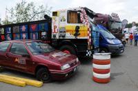 Master Truck 2019 - Sobota - 8389_foto_24opole_056.jpg