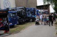 Master Truck 2019 - Sobota - 8389_foto_24opole_059.jpg