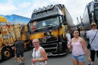 Master Truck 2019 - Sobota - 8389_foto_24opole_068.jpg