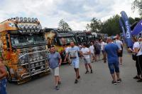 Master Truck 2019 - Sobota - 8389_foto_24opole_072.jpg