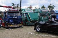 Master Truck 2019 - Sobota - 8389_foto_24opole_075.jpg
