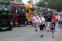 Master Truck 2019 - Sobota - 8389_foto_24opole_077.jpg