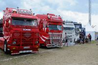 Master Truck 2019 - Sobota - 8389_foto_24opole_084.jpg