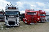 Master Truck 2019 - Sobota - 8389_foto_24opole_085.jpg