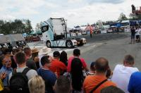 Master Truck 2019 - Sobota - 8389_foto_24opole_088.jpg