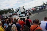 Master Truck 2019 - Sobota - 8389_foto_24opole_092.jpg