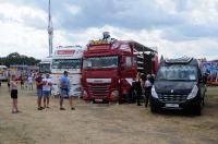 Master Truck 2019 - Sobota - 8389_foto_24opole_098.jpg