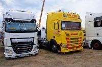 Master Truck 2019 - Sobota - 8389_foto_24opole_099.jpg