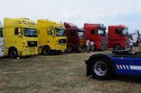 Master Truck 2019 - Sobota - 8389_foto_24opole_100.jpg