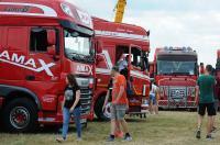 Master Truck 2019 - Sobota - 8389_foto_24opole_101.jpg