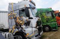 Master Truck 2019 - Sobota - 8389_foto_24opole_102.jpg