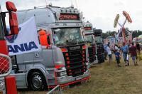 Master Truck 2019 - Sobota - 8389_foto_24opole_104.jpg