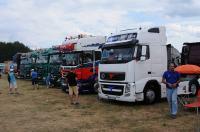 Master Truck 2019 - Sobota - 8389_foto_24opole_107.jpg