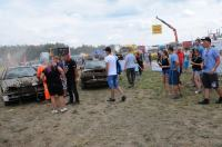 Master Truck 2019 - Sobota - 8389_foto_24opole_123.jpg