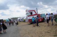 Master Truck 2019 - Sobota - 8389_foto_24opole_132.jpg