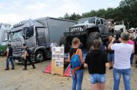Master Truck 2019 - Sobota - 8389_foto_24opole_135.jpg